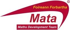 Project Maths