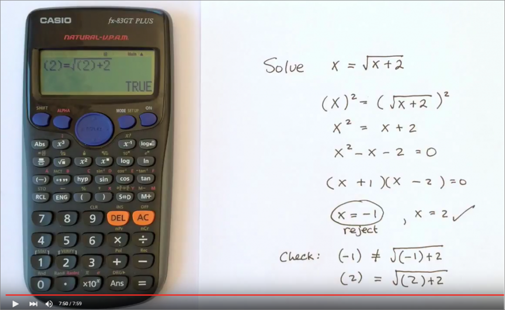 CalculatorVideoImage2