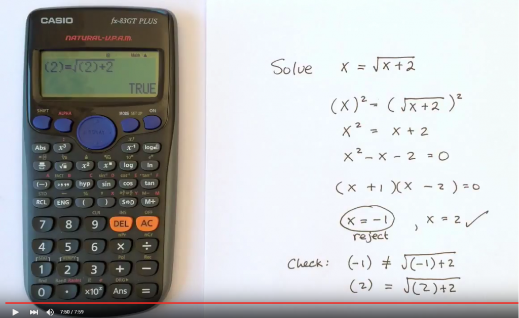 CalculatorVideoImage1