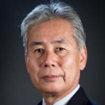 Professor Takahashi: Live Demonstration Lessons