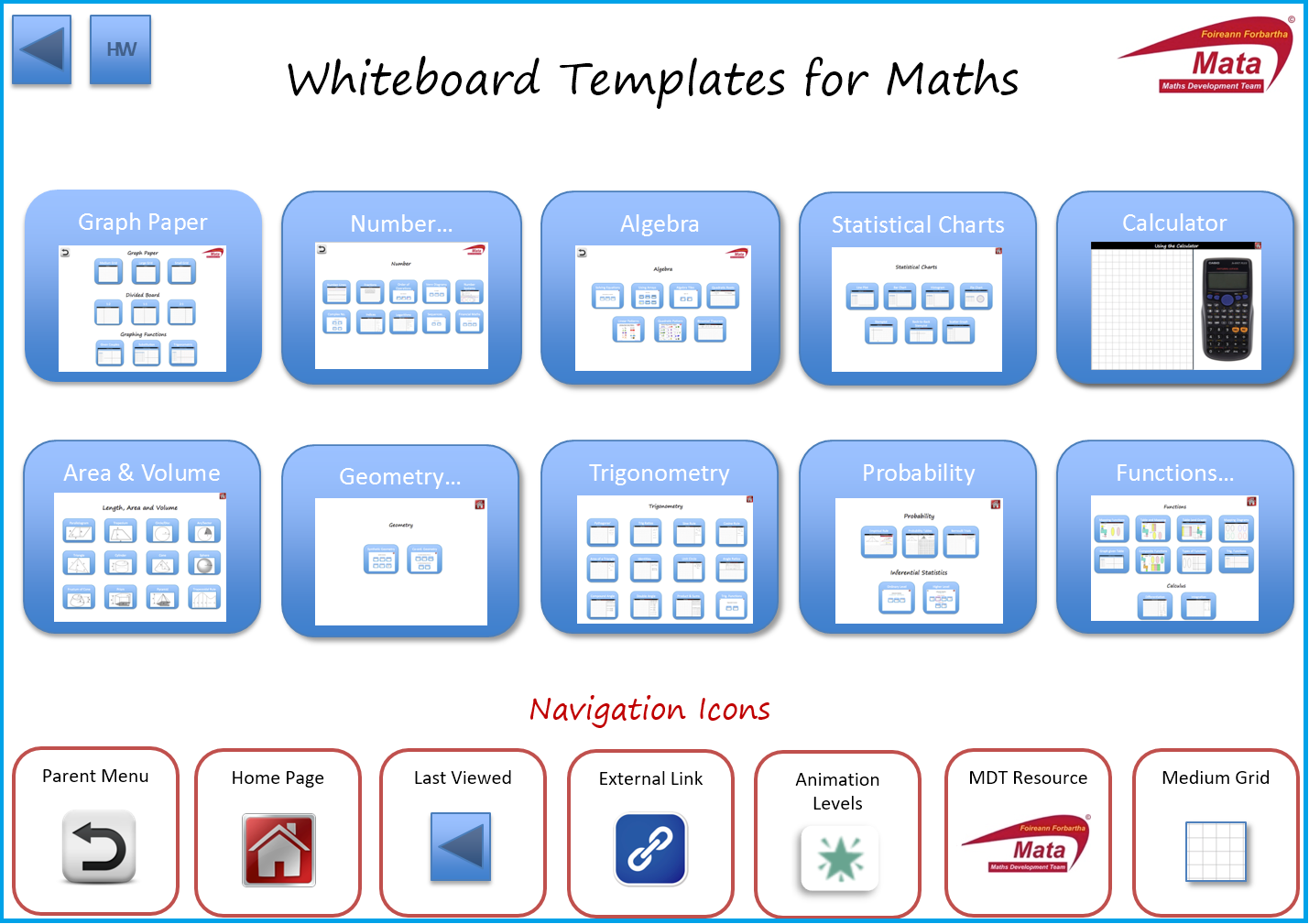 Project maths download whiteboard templates you can download the whiteboard powerpoint templates whiteboard templates 179 toneelgroepblik Images
